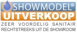 http://www.showmodeluitverkoop.nl