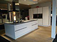Marchi Group Keuken : Showroomkorting.nl de grootste en voordeligste woonwinkel van
