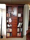 Boekenkast Savannah 62-1180