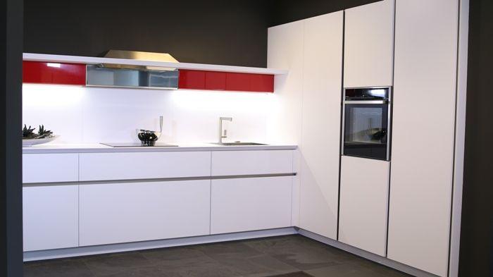 Keuken Design Castricum : Showroomkorting.nl de voordeligste woonwinkel van nederland